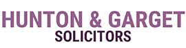 Hunton & Garget Solicitors based in Richmond